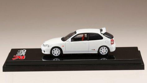 Hobby-Japan-Honda-Civic-Type-R-EK9-Championship-White-003