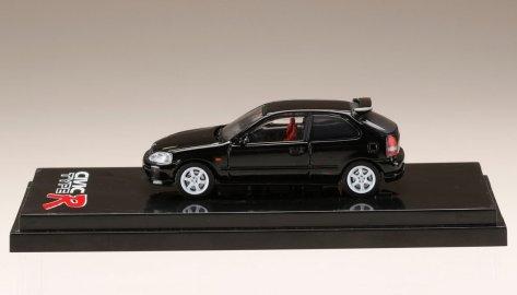 Hobby-Japan-Honda-Civic-Type-R-EK9-Custom-Version-Starlight-Black-Pearl-003