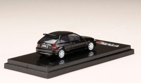 Hobby-Japan-Honda-Civic-Type-R-EK9-Starlight-Black-Pearl-002