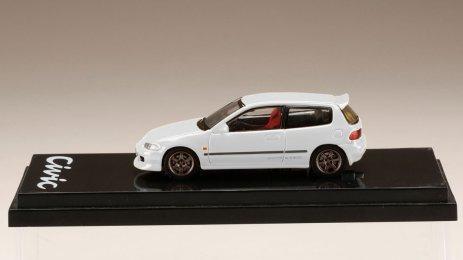 Honda-Civic-EG6-Custom-Version-White-003