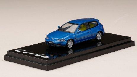 Honda-Civic-EG6-SiR-II-Carnival-Blue-Pearl-001