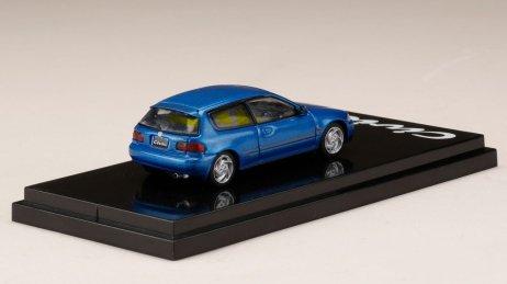 Honda-Civic-EG6-SiR-II-Carnival-Blue-Pearl-002