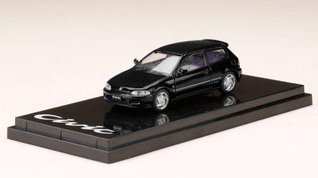 Honda-Civic-EG6-SiR-II-Flint-Black-Metallic-001