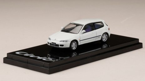 Honda-Civic-EG6-SiR-II-Frost-White-001