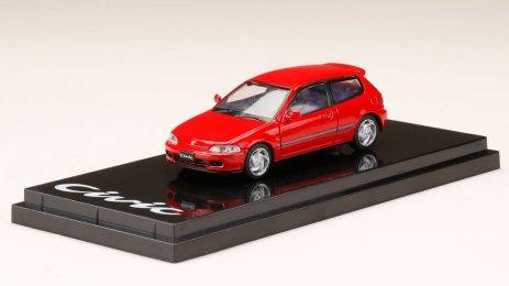 Honda-Civic-EG6-SiR-II-Milan-Red-001