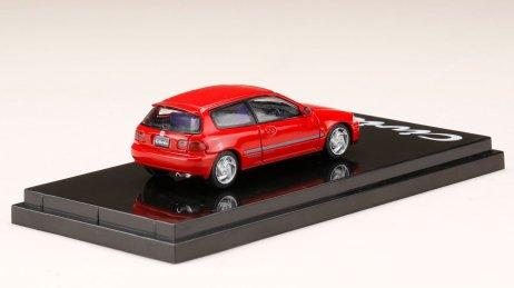 Honda-Civic-EG6-SiR-II-Milan-Red-002