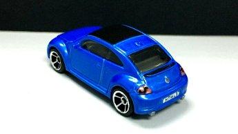 Hot-Wheels-2020-2012-Volkswagen-Beetle-005