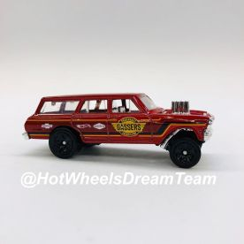 Hot-Wheels-2020-64-Nova-Wagon-Gasser-002
