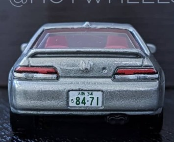 Hot-Wheels-2020-98-Honda-Prelude-5G-002