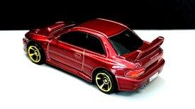 Hot-Wheels-2020-98-Subaru-Impreza-22B-STI-Version-003