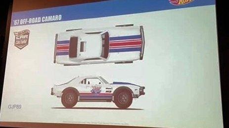 Hot-Wheels-2020-Car-Culture-All-Terrain-67-Camaro-Off-Road