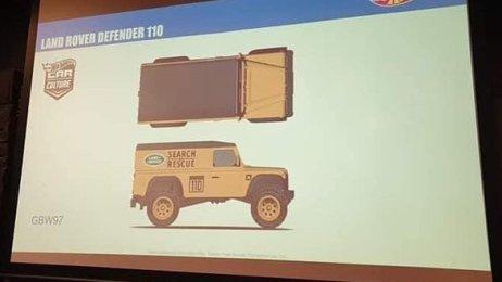 Hot-Wheels-2020-Car-Culture-All-Terrain-Land-Rover-110-Panel