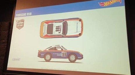 Hot-Wheels-2020-Car-Culture-All-Terrain-Porsche-959