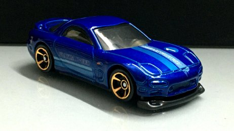 Hot-Wheels-2020-Mainline-95-Mazda-RX-7-001
