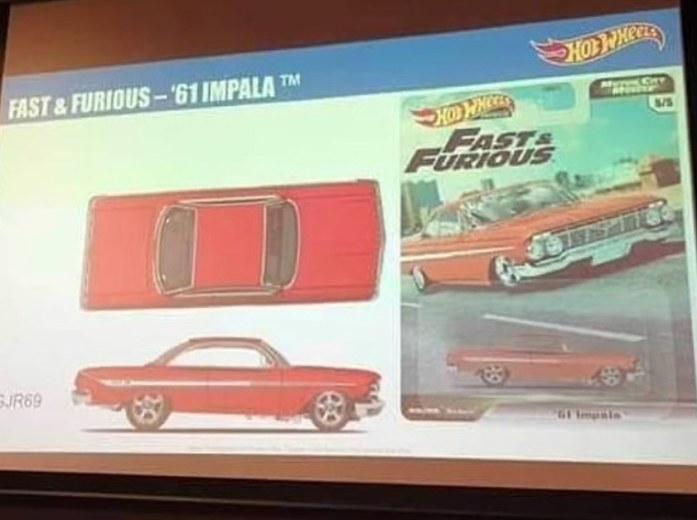 Hot-Wheels-Fast-and-Furious-61-Impala