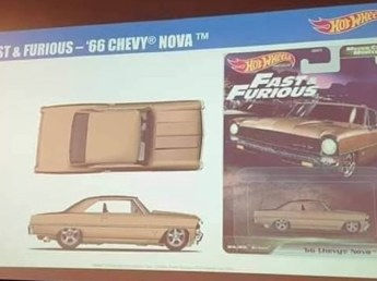 Hot-Wheels-Fast-and-Furious-66-Chevy-Nova