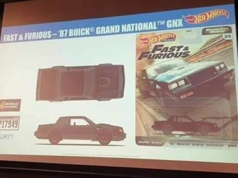 Hot-Wheels-Fast-and-Furious-87-Buick-Grand-National-GNX