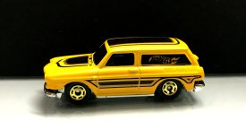 Hot-Wheels-Flying-Customs-2020-Custom-69-Volkswagen-Squareback-002