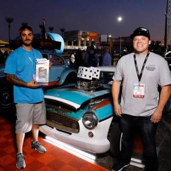 Hot-Wheels-Legends-Tour-2019-winner-Nash-Metropolitan-006