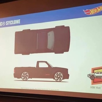 Hot-Wheels-Mainline-2020-91-GMC-Syclone
