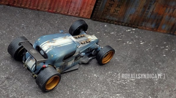 Hot-Wheels-Mod-Rod-RoyaleSyndicate-custom-001