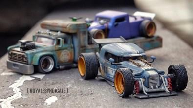 Hot-Wheels-Mod-Rod-RoyaleSyndicate-custom-004