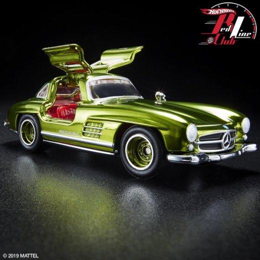 Hot-Wheels-Red-Line-Club-2019-Mercedes-Benz-SL300-000
