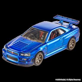 Hot-Wheels-Red-Line-Club-Nissan-Skyline-GT-R-BNR34-002