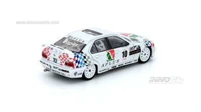 Inno64-BMW-E36-318i-10-Japan-Touring-Car-Championship-1994-Inno64-Team-Schnitzer-S-Soper-002