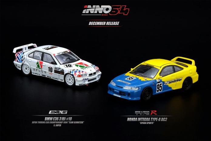 Inno64-December-release-models-001