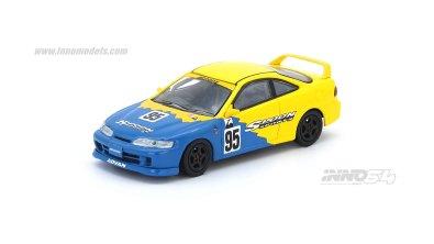 Inno64-Honda-Integra-Type-R-DC2-Spoon-Sports-001
