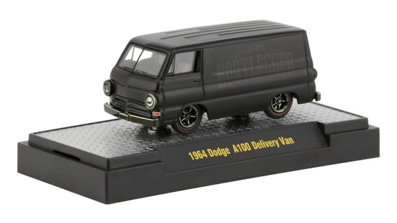 M2-Machines-Auto-Club-Box-5-Dodge-A100-Lunati-Bootlegger