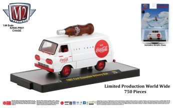 M2-Machines-Coca-Cola-1965-Ford-Econoline-Delivery-Van-Chase