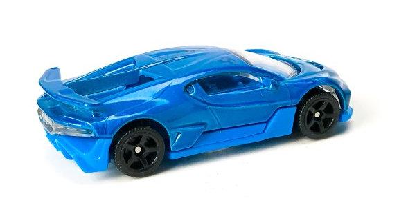 Matchbox-Bugatti-Divo-002
