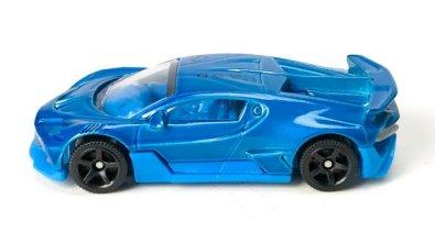 Matchbox-Bugatti-Divo-004