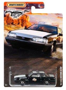 Matchbox-Mustang-Series-93-Ford-Mustang-GT-CS-LX-SSP