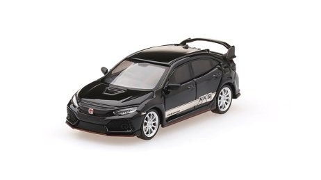 Mini-GT-Honda-Civic-Type-R-FK8-HKS-001