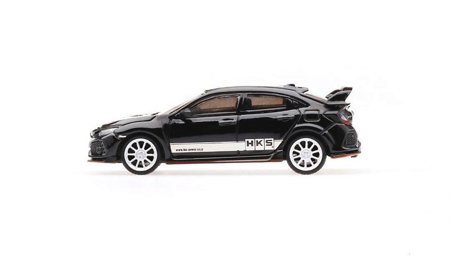 Mini-GT-Honda-Civic-Type-R-FK8-HKS-003