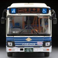 Tomica-Limited-Vintage-Isuzu-Elga-Nagoya-transports-002