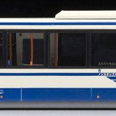 Tomica-Limited-Vintage-Isuzu-Elga-Nagoya-transports-005