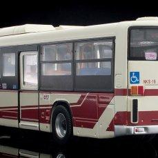 Tomica-Limited-Vintage-Isuzu-Elga-Nagoya-transports-Principal-001