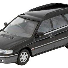 Tomica-Limited-Vintage-Subaru-Legacy-Wagon-Noir-Gris-000