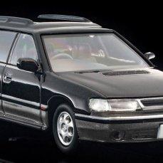 Tomica-Limited-Vintage-Subaru-Legacy-Wagon-Noir-Gris-001