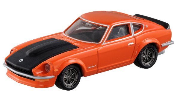 Tomica-Premium-2020-Nissan-Fairlady-Z-002