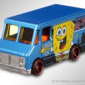 Walmart-Entertainment-Mix-5-SpongeBob-Combat-Medic-SpongeBob-002