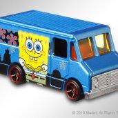 Walmart-Entertainment-Mix-5-SpongeBob-Combat-Medic-SpongeBob-003