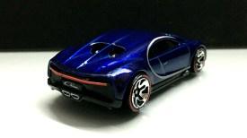 Hot-Wheels-ID-2020-16-Bugatti-Chiron-004