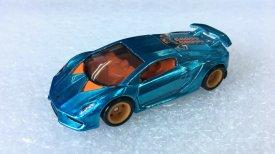 Hot-Wheels-Super-Treasure-Hunt-2020-Lamborghini-Sesto-Elemento-001