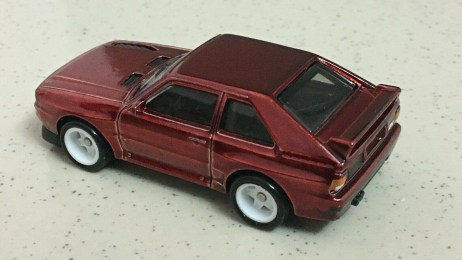 Hotwheels-2020-Super-Treasure-Hunt-84-Audi-Sport-Quattro-003