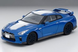Tomica-Limited-Vintage-Mai-2020-Nissan-GT-R-50th-Anniversary-Bleu-001